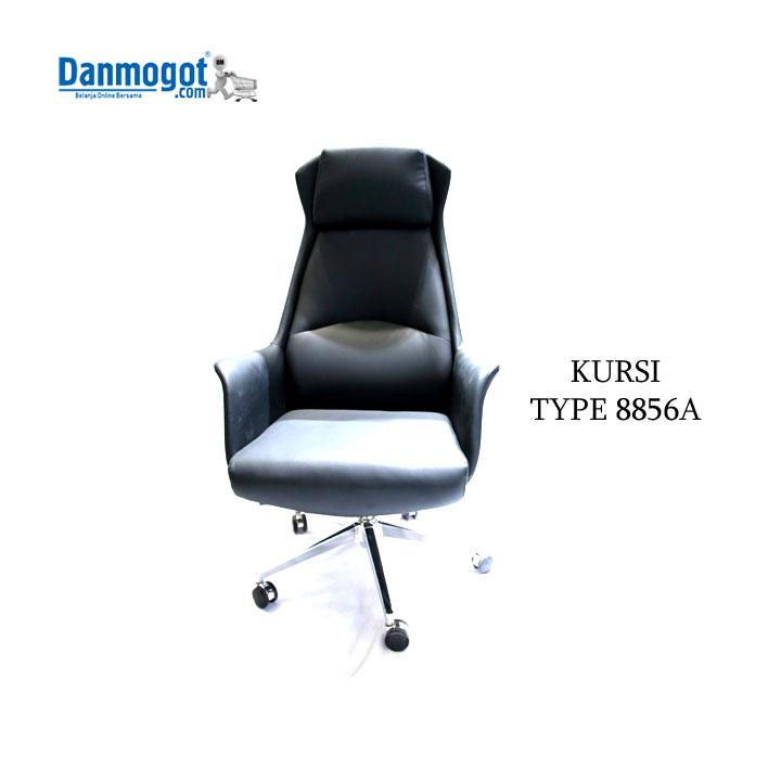OFFICE CHAIR 8856A