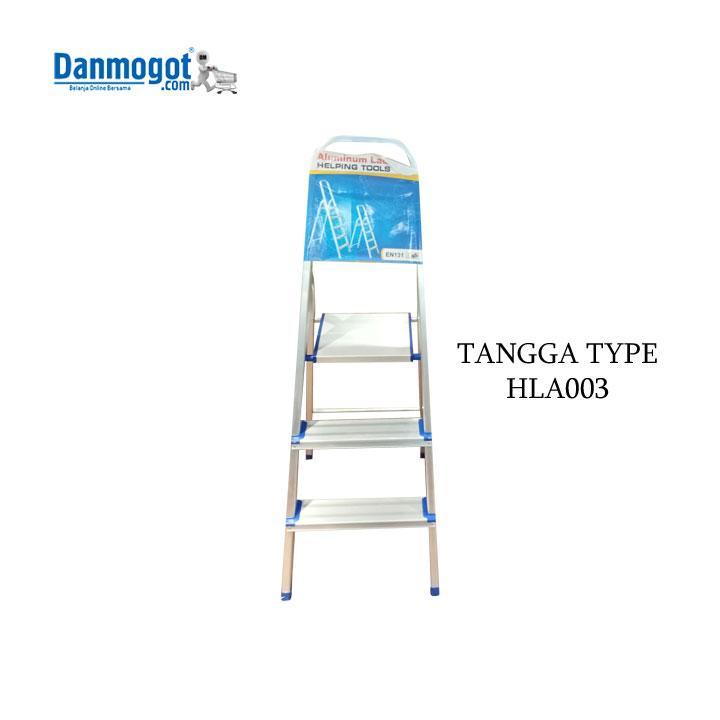 Tangga HLA003