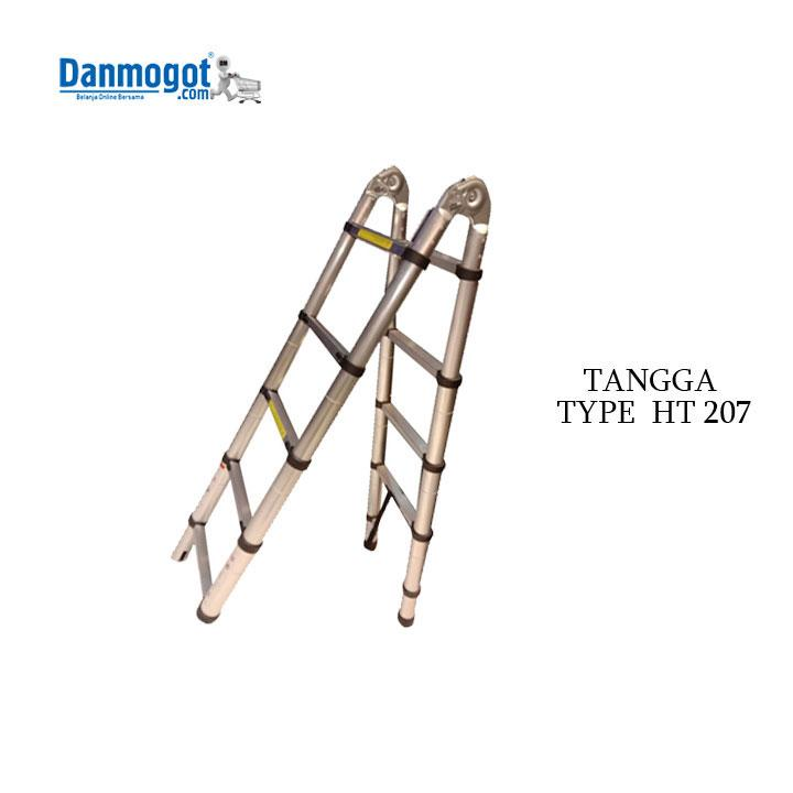 Tangga HT207