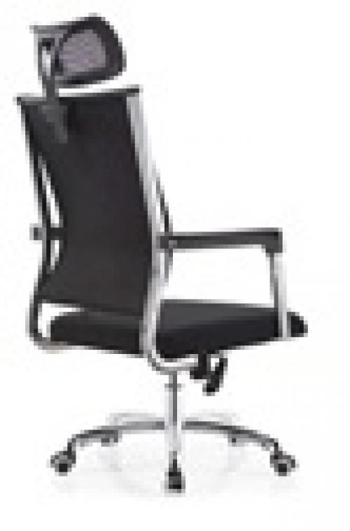 OFFICE CHAIR PY79-66H