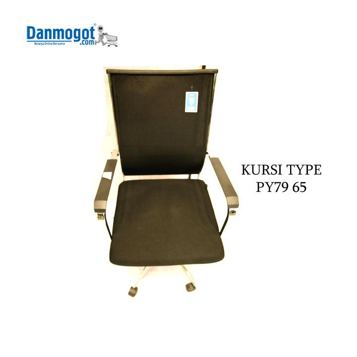 OFFICE CHAIR PY79-65