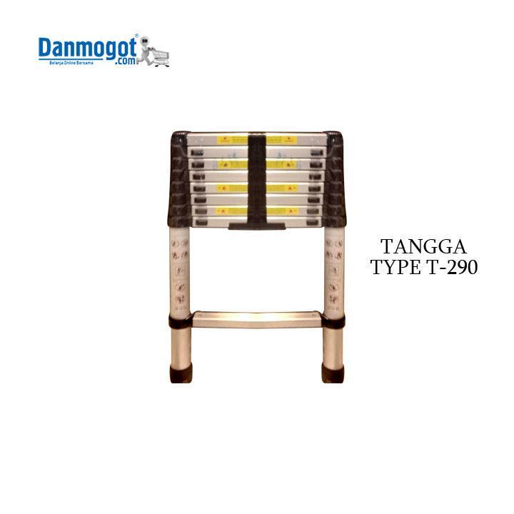 Tangga T290