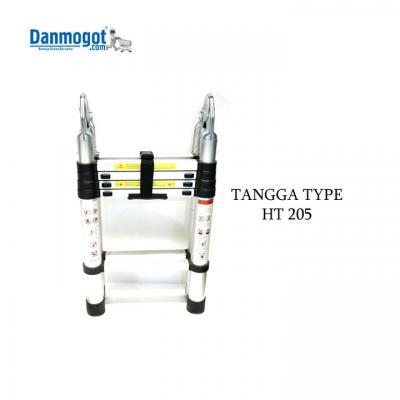 Tangga HT205