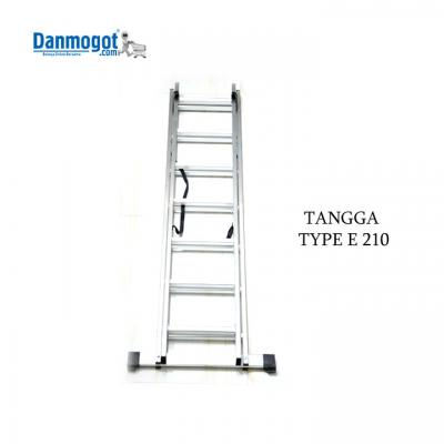 Tangga E207