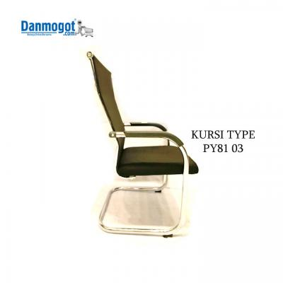 OFFICE CHAIR PY81-03