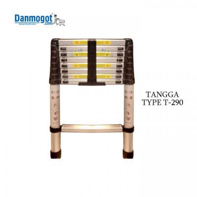 Tangga T380