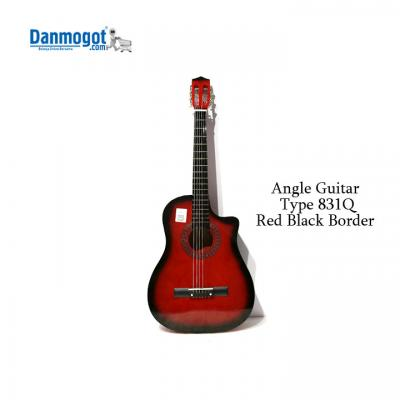 guitar 23 inch 2026