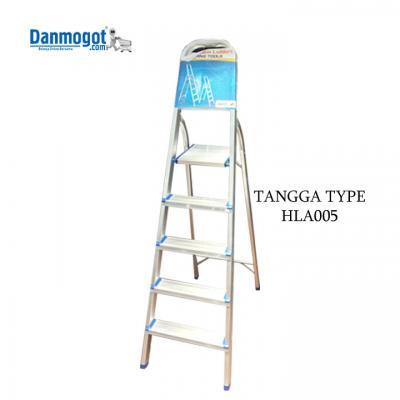 Tangga HLA005