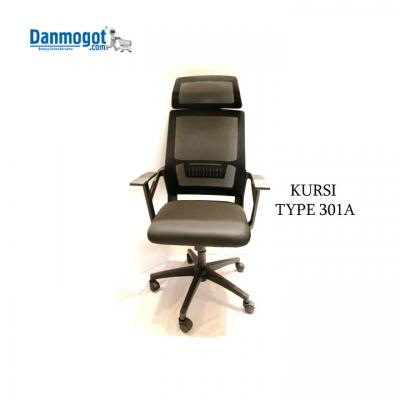 OFFICE CHAIR 301A