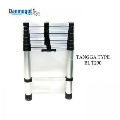Tangga T200
