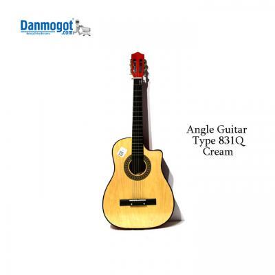 guitar 21 inch  2542-1