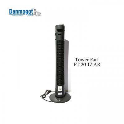 Tower Fan FT20-17AR