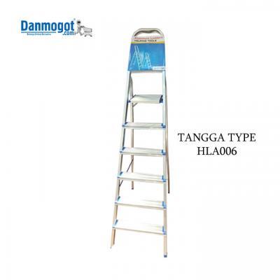 Tangga HLA006