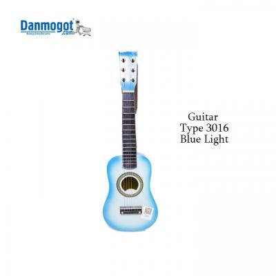 guitar 25 inch 3016