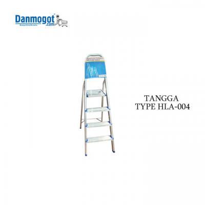 Tangga HLA004