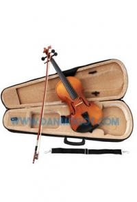 Biola / Violin 4/4