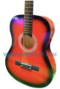 Gitar Akustik X5 Australia
