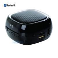 mini speaker bluetooth No: Y-6
