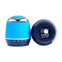 mini speaker bluetooth No: S05