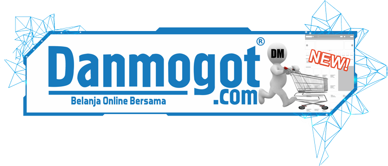Danmogot.com