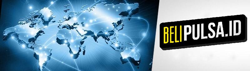 Budaya Serta Tata Tertif Internet yang Sering kita Gunakan